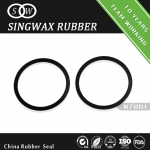 China manufacture hot sale rubber mechanical seals for pumps
