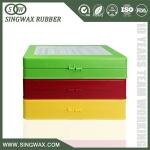 Komatsu Excavator O Ring kit cylinder repair kit hydraulic seal kit