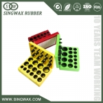 O RING KITS / EXCAVATOR O RING BOXES