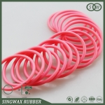 NBR Rubber O Ring for Auto