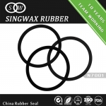 China manufacture hot sale rubber seal for shenzhen car accessories