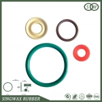 Watch waterproof o-rings manufacturer wholesale
