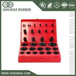 Construction machinery O-ring repair box production and sales