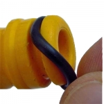 NBR O Rings for Water FaucetS