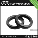 China manufacture hot sale rubber seal for bearing
