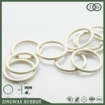 Waterproof and dustproof rubber sealing ring xin HuaXu supply