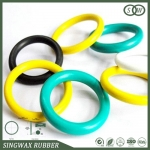 Excavator O-ring repair box transparent box series