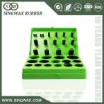 2014 china supplier steam radiators seal fkm o ring kit