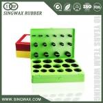 Singwax komatsu o ring kit