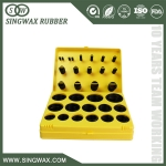 2014 ethereal rubber o ring kit