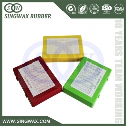 China high quality breaker seal kit with good priceChina high quality breaker seal kit with good price