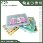 All kinds of O ring repair kit