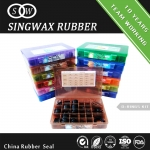 Hitachi Rubber O Ring kit/ O Ring box/ seal kit