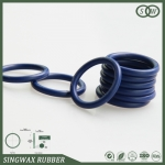 A variety of rubber seals automotive air conditioning supply