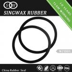 China manufacture hot sale rubber pu seal