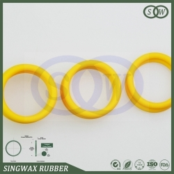 Hydrogenated nitrile rubber O-rings and Application Research