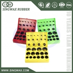 customization hydraulic breaker seal kit with high quality